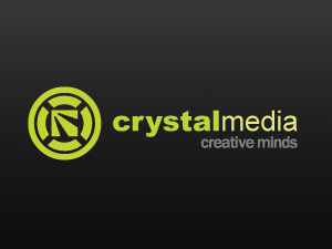 crystalmedia_template