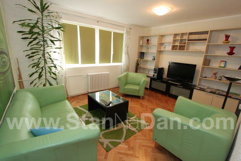 212 apartman Beograd www.StanNaDan.com