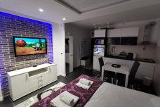 FMP apartman