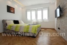 Apartman 1001