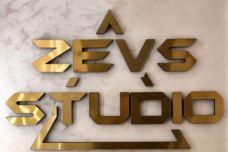 ZEVS STUDIO